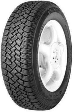 Zimní pneumatika Continental ContiWinterContact TS 760 145/65R15 72T FR