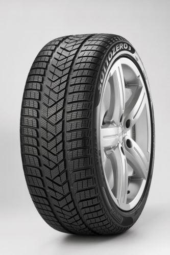 Zimní pneumatika Pirelli WINTER SOTTOZERO 3 215/55R18 95H XL MFS