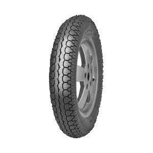 Letní pneumatika Mitas B14 3.50/R10 51J