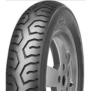 Letní pneumatika Mitas MC12 3.00/R10 42J