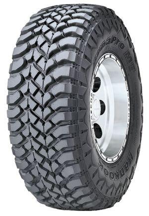 Letní pneumatika Hankook RT03 Dynapro MT 31x11.5R15 110Q MFS
