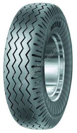 pneumatika Mitas FL-03 4.00/R8 9