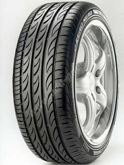 Letní pneumatika Pirelli PZERO NERO 215/45R17 91Y XL