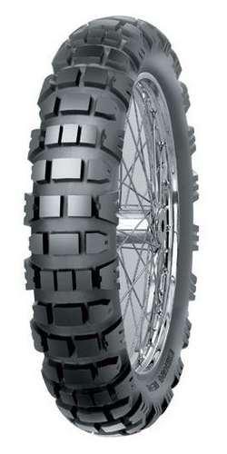 Letní pneumatika Mitas E-09 2.75/R21 45P