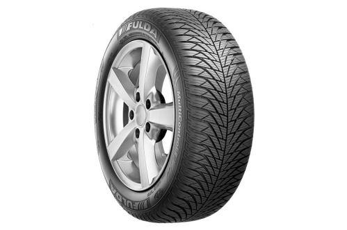 Celoroční pneumatika Fulda MULTICONTROL 225/50R17 98V XL FP