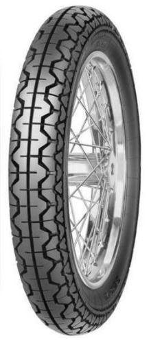 Letní pneumatika Mitas H-06 3.50/R18 62P RFD