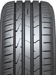 Letní pneumatika Hankook K125 Ventus Prime 3 205/50R17 93V XL MFS