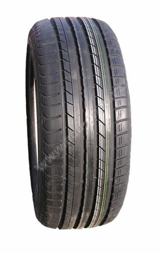 Letní pneumatika Dunlop SP SPORT 01A 225/45R17 91Y *