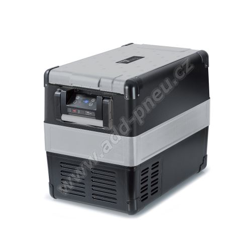 Přenosná kompresorová autochladnička Vitrifrigo VF45P 12/24/110/230V 45 litrů
