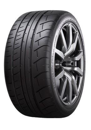 Letní pneumatika Dunlop SP SPORT MAXX GT600 ROF 255/40R20 101Y XL Nissan