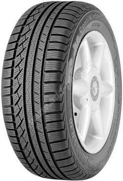 Zimní pneumatika Continental CONTI WINTER CONTACT TS810 205/60R16 92H (MO)