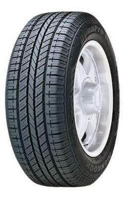 Celoroční pneumatika Hankook RA23 215/65R16 102T XL