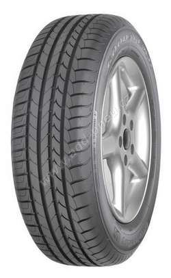 Letní pneumatika Goodyear EFFICIENTGRIP 245/45R17 99Y XL FP MO