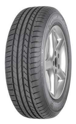 Letní pneumatika Goodyear EFFICIENTGRIP 275/40R19 101Y (MO)