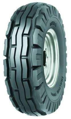 pneumatika Mitas TF-03 7.50/R16 9