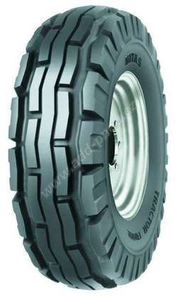 pneumatika Mitas TF-03 7.50R16 9