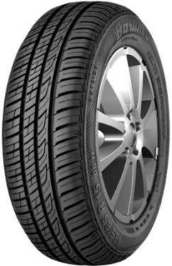 Letní pneumatika Barum Brillantis 2 165/60R14 75H