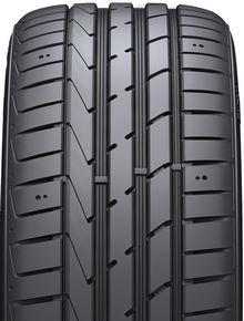 Letní pneumatika Hankook K117 Ventus S1 Evo2 245/40R17 95Y XL MFS