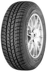 Zimní pneumatika Barum POLARIS 3 195/50R15 82T
