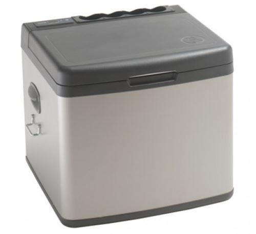 Přenosná kompresorová autochladnička Indel B TB45A 12/24/230V 45litrů