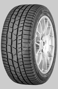 Zimní pneumatika Continental ContiWinterContact TS 830 P 215/60R16 99H XL