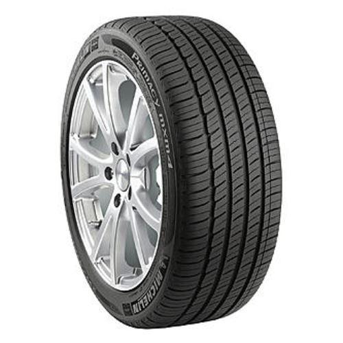 Letní pneumatika MICHELIN 205/55R16 91V PRIMACY 4 FR