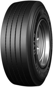 Letní pneumatika Continental HTL2 ECO-PLUS 245/70R17.5 143L