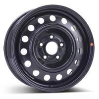Ocelový disk Hyundai 6.5Jx16 5x114,3, 67.0, ET46