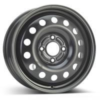 Ocelový disk Ford 6Jx15 4x108, 63.3, ET52.5