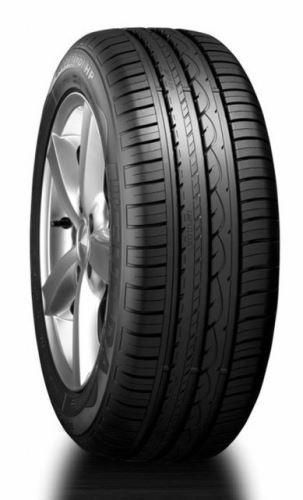Letní pneumatika Fulda ECOCONTROL HP 215/65R15 96H FP