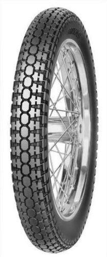 Letní pneumatika Mitas H-02 3.50/R19 63P