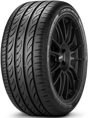 Letní pneumatika Pirelli PZERO NERO GT 215/40R17 87W XL FP