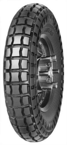 Letní pneumatika Mitas S-03 4.00R8 63J