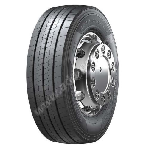 Celoroční pneumatika Hankook AL20W e-cube MAX 315/60R22.5 154/148L