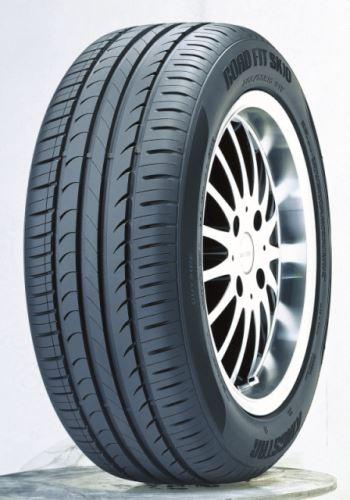 Letní pneumatika Kingstar(Hankook Tire) SK10 245/45R18 100W XL MFS