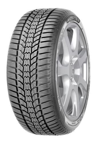 Zimní pneumatika Sava ESKIMO HP 2 195/55R15 85H
