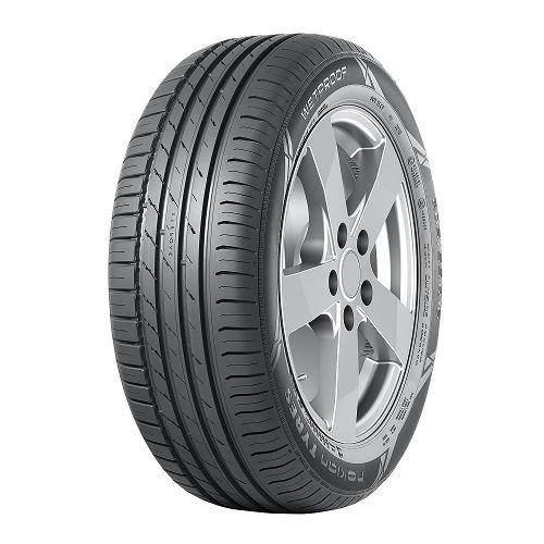 Letní pneumatika Nokian WetProof 195/55R20 95H XL