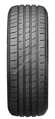 Letní pneumatika NEXEN N'Fera RU1 275/45R20 110Y XL RF