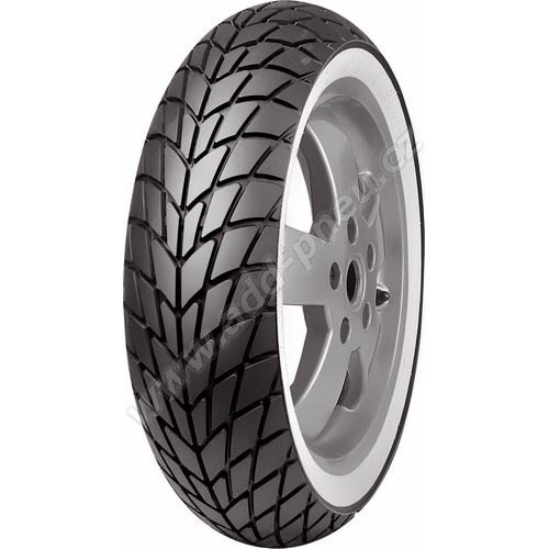 Letní pneumatika Mitas MC20 3.50/R10 51P