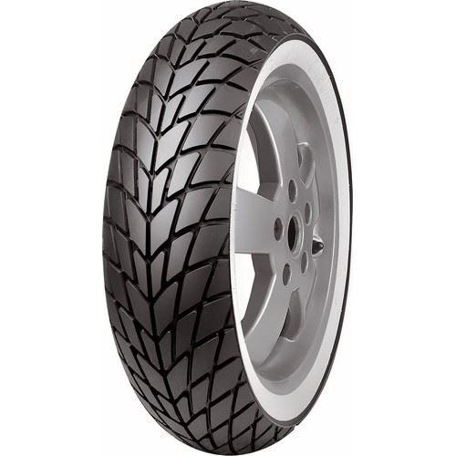 Letní pneumatika Mitas MC20 90/90R12 54J