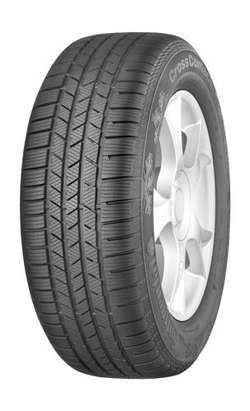 Zimní pneumatika Continental ContiCrossContact Winter 245/65R17 111T XL