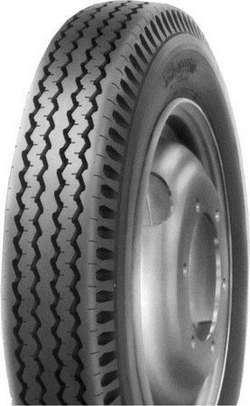 Letní pneumatika Mitas NB60 7.50/R16 9