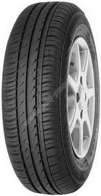 Letní pneumatika Continental ContiEcoContact 3 165/70R13 79T