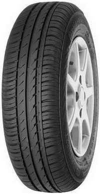 Letní pneumatika Continental ContiEcoContact 3 165/80R13 83T