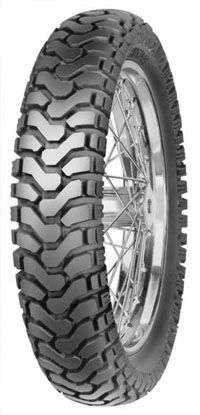 Letní pneumatika Mitas E-07 140/80R17 69T