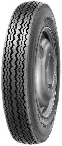 Letní pneumatika Mitas NR36 6.50/R20 9