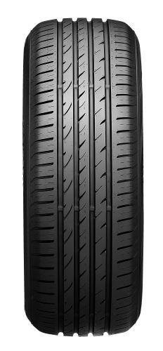 Letní pneumatika NEXEN N'blue HD 205/55R16 91V XL
