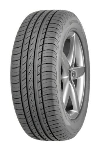 Letní pneumatika Sava INTENSA SUV 235/60R16 100H FP