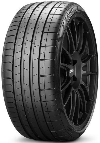 Letní pneumatika Pirelli P-ZERO (PZ4) 245/35R21 96Y XL MFS