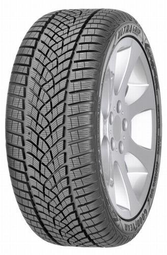 Zimní pneumatika Goodyear ULTRA GRIP PERFORMANCE G1 215/55R18 95T C+